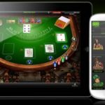 888 Casino Mobile (Android)