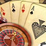New Poker Rooms – Bets10 Poker