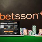 Chasing Queens promotion at Bettson Group's Poker Rooms