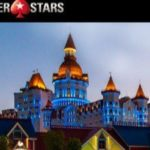 Win a package to PokerStars Championship Sochi only for $5,5!