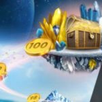 Fortune Trail game at 888Poker – win up to $250,000!