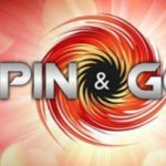 """Spin and Go 2X"" at PokerStars"