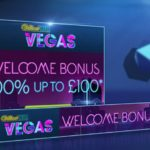 30 seconds of free spins every day at WilliamHill