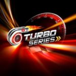 Turbo Series tournaments at PokerStars