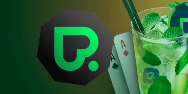 Poker internet gratis