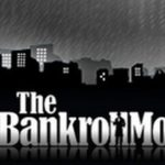 None deposit bonus at Breakout Poker from BankrollMob