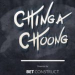 Play Chingachoong at Vbet Casino and Win an iPad Pro!