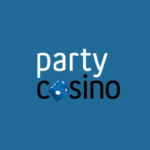 Football with free spins at PartyCasino