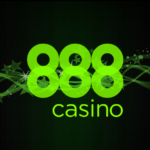 Easter Wheel promotion at 888Casino