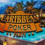 Qualifications to Caribbean Poker Party 2018 at PartyPoker