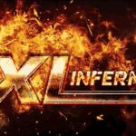 XL Inferno tournament series at 888Poker