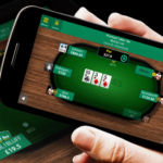 TOP-8 Poker Rooms with mobile clients (2018)