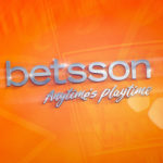 Betsson Poker Mobile (iOS)
