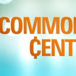 Common Cents – tournament series with micro buy-ins at PokerStars