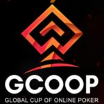 The 6th Global Cup Of Online Poker starts at PokerDom on June 29th