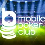 MPS 2018 tournament series at MobilePokerClub