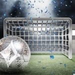 Get 5 free spins for every goal of your favorite team at PartyPoker