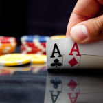TOP-3 poker rooms with a weak opponents field