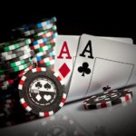 TOP-4 of the most promising poker disciplines in 2018