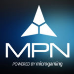 MTT Missions in the rooms of MPN network