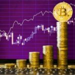 Now it's possible to buy bitcoins with Skrill