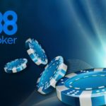 888Poker is giving away trips to Malta
