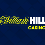 Cash Climber missions at WilliamHill