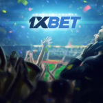 100% bonus up 100 EUR on the first deposit at 1XBet