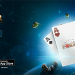 New Poker Rooms – 1xbet Poker