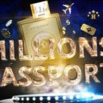 PartyPoker is playing $500,000 in a special promotion for MILLIONS Online