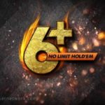 6+ Holdem will appear in the rooms of WPN from September 10