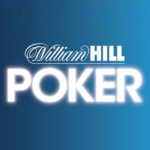 Complete missions and participate in the tournaments of William Hill Poker Series