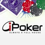 €200,000 Bounty Hunter series in the rooms of iPoker network