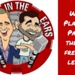 """Poker In The Ears"" freerolls at PokerStars"