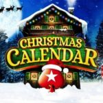 PokerStars plays out $2,500,000 at Stars Rewards as part of the Christmas promotion
