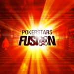Fusion – new poker format at PokerStars